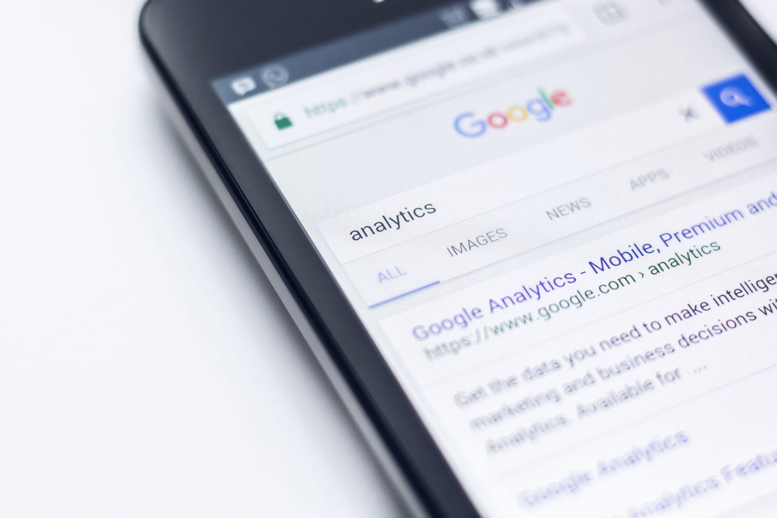 Einfach erklärt: Der Dschungel des Suchmaschinen-Marketings (SEM, SEO & SEA)