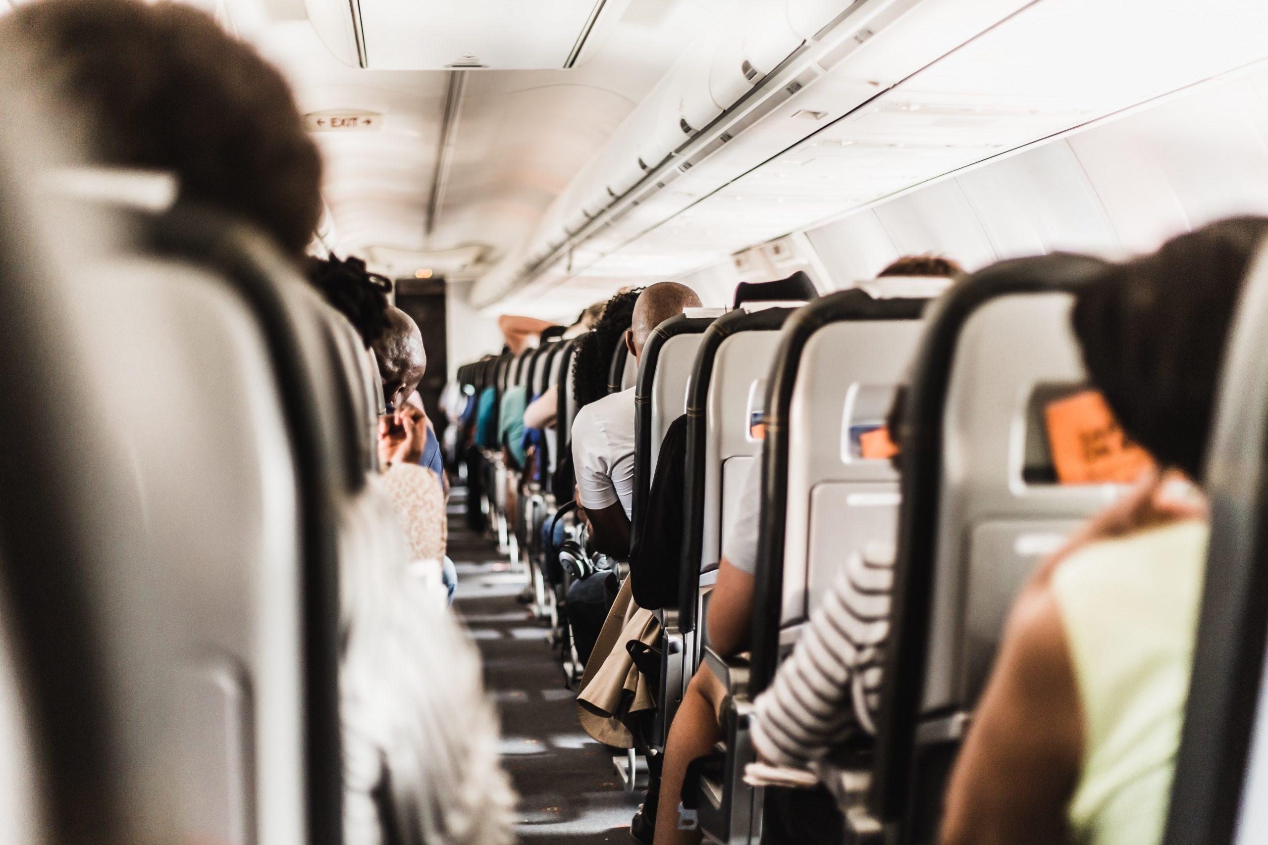 Reisen während der Pandemie: Ja oder Nein?